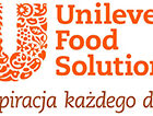 Logo_Unilever_Food_Solutions